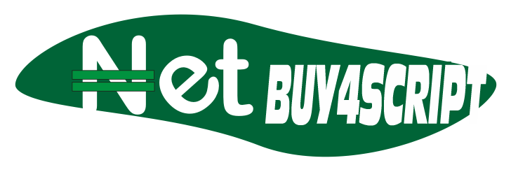 Net-Elite Logo